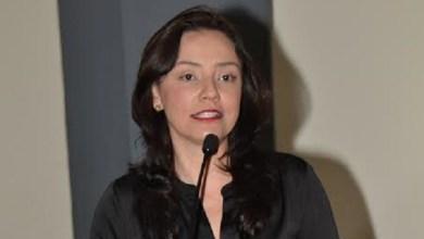 Hernández Íñiguez puntualizó que Colosio creía en la democracia, creía en la competencia política y la abrazaba como una oportunidad para convertirse en una mejor opción para los ciudadanos