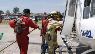 La provocación de incendios forestales puede ser reportado a los teléfonos de la Procuraduría de Protección al Ambiente en el Estado (ProAm) 01 800 00 PROAM, o bien a los número de denuncias ciudadanas 066