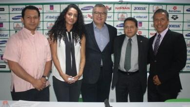 El Campeonato Nacional Absoluto y Femenil de Ajedrez 2016, reunirá, del 18 al 22 de mayo, a los mejores trebejistas del país, quienes entrarán en disputa por una bolsa de premios en efectivo de 133 mil pesos