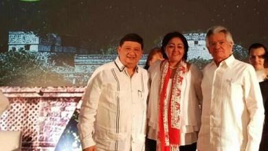 La funcionaria michoacana informó que el objetivo del evento es impulsar la capacitación para fortalecer el control interno en la aplicación de los recursos federales en las entidades