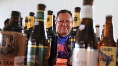 Se trata de un evento 100% familiar y cultural, donde se promueve la cerveza artesanal, así como el consumo informado y responsable: Mercado Ponce