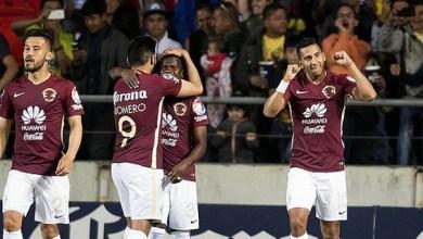 En Monarcas todo es dramático, tras la derrota que los hunde en la tabla del cociente y la afición michoacana, a una voz, pidió la salida del técnico Pablo Marini.