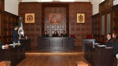 La Facultad de Derecho cumple con las normas establecidas para reconocer la reacreditación de su programa de licenciatura en Derecho, luego de la evaluación a que fue sometida la institución en semanas recientes