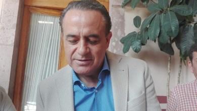 A pesar de la abstención del PAN, Sigala Páez celebró que la mayoría de los diputados hayan votado a favor, pues para aprobar dicha reestructura se necesitaban por lo menos 27 votos