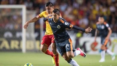 Los locales fueron mejores en el terreno de juego, pero sin ser contundentes; el cuadro de Roberto Hernández obtuvo un punto con sabor a victoria en la lucha por el no descenso