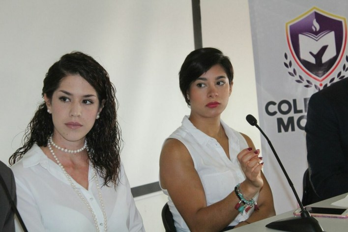 Anuncia IJUM Campaña Ecológica en Morelia