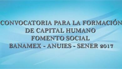 A través del Programa Jóvenes de Excelencia Citibanamex se brinda apoyo a estudiantes mexicanos sobresalientes, inscritos en alguno de los programas de la convocatoria