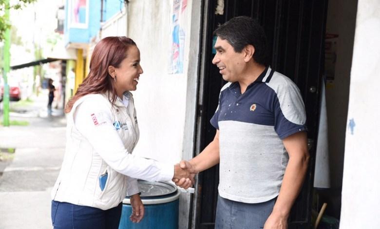Villanueva Cano impulsó diversas iniciativas con la finalidad de sancionar con mayor severidad a los funcionarios deshonestos, ello a través de reformas que buscan que quien desvíe dinero público, devuelva el 100 por ciento de lo que se llevó