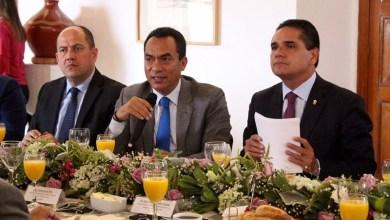 El Poder Ejecutivo se encargará de organizar conferencias y eventos académicos invitando a participar a los servidores públicos especializados en la materia sobre temas relacionados con la participación ciudadana y la prevención de delitos electorales
