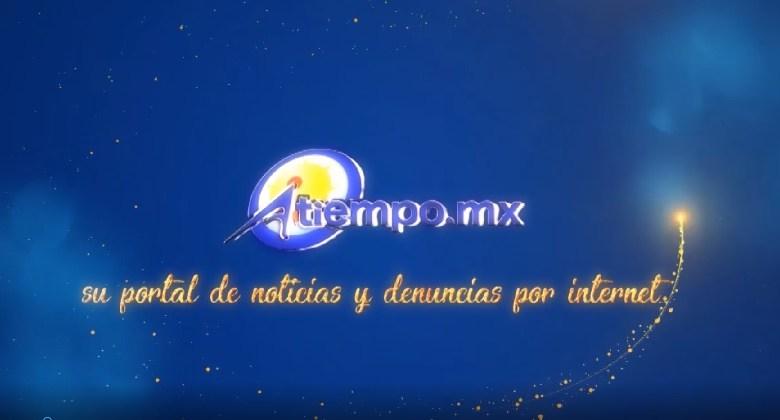 ¡Mucha salud, éxitos y satisfacciones!, son los sinceros deseos de sus amigos de ATIEMPO