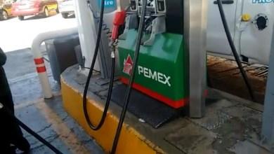 El pasado 29 de diciembre la SHCP actualizó las cuotas para el IEPS, dejando el de la Magna en un total de 4.59 pesos por litro, el de la Premium en 3.88 pesos por litro y el del diésel en 5.04 pesos por litro