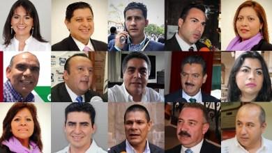 En las semanas que restan para conocer a los candidatos de las distintas fuerzas políticas en Uruapan, aún pueden pasar muchas cosas, de las que ya iré dando cuenta en su momento