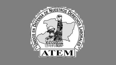 En ese sentido, Maldonado Torres aseguró que las alianzas entre izquierda y derecha ya han funcionado antes en países como Chile y Alemania, por lo que también es posible que funcione en México y en el estado de Michoacán