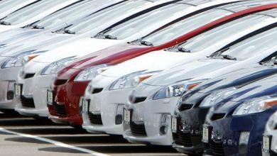 Guillermo Rosales, director general adjunto del organismo empresarial, explicó que la reducción estuvo en línea con la tendencia registrada en los últimos seis meses, donde la inflación y los mayores requisitos para obtener un crédito automotriz impactaron la venta de vehículos