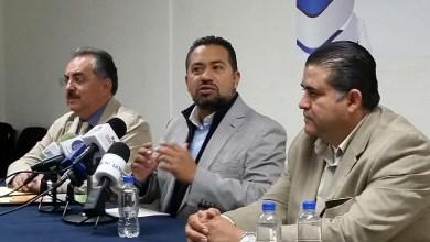 Esta final estatal se llevará a cabo a partir de las 09:00 horas en el Centro Panamericano de Estudios Superiores, ubicado en Salazar Norte No. 26, en el centro de Zitácuaro