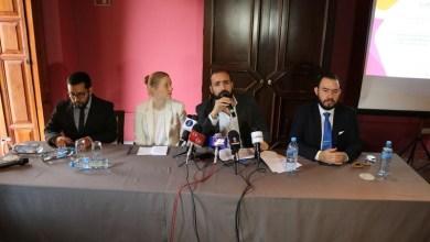 La entidad registró la mayor incidencia durante el 2017, en el delito de robo con violencia con 147.53 denuncias por cada 100 mil habitantes, dice el Observatorio Ciudadano Michoacán