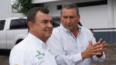 A decir del candidato, estas empresas con iniciativa son las que se deben apoyar desde el municipio y les presentó el programa de movilidad que su proyecto contempla para Morelia