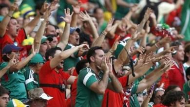 La multa volverá a tocar las finanzas de la Femexfut pero es imperante evitar que la sanción pase al terreno deportivo
