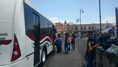 Martínez Pasalagua destacó las dificultades de los trabajadores del volante por mantener la prestación de un servicio de calidad, pues enfrentan problemas de falta de liquidez para cumplir con los compromisos de financiamiento de sus unidades