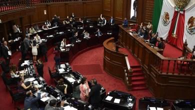 El diputado Roberto Carlos López apuntó que para prevenir alguna situación de ingobernabilidad en esos municipios, es necesario que el Gobierno del Estado refuerce las medidas de seguridad de manera muy puntual y eficaz