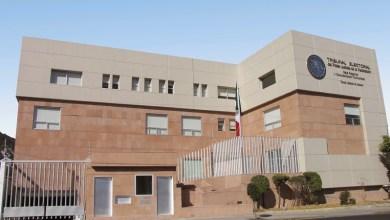 """Cabe recordar que para la próxima semana el IEM tiene programada una consulta ciudadana en Nahuatzen, donde el Concejo Ciudadano de Nahuatzen que desde hace un lustro pretenden hacerse con el poder en el municipio exigen que las autoridades municipales se elijan por """"usos y costumbres"""""""