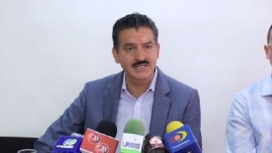 Michoacán pondrá en operación tecnologías de vanguardia mundial para procesar la basura