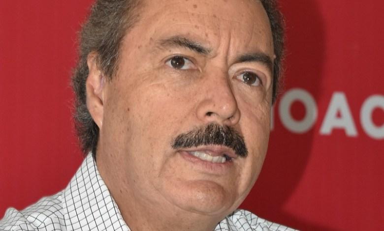 Víctor Silva mencionó que es imperativo hacer un llamado al equipo de transición para que la consulta a realizarse se apegue al marco constitucional y legal