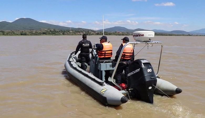 El evento, de talla internacional, abonará a potenciar el turismo en la entidad, una de las premisas de la administración que encabeza el Gobernador Constitucional de Michoacán, Silvano Aureoles