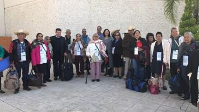 Desde el inicio de su creación, en febrero de 2017, el programa de Palomas Mensajeras ha permitido el reencuentro de cerca de cinco mil familias