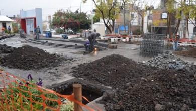 La directora general del IIFEEM, María Guadalupe Díaz Chagolla, informó que, por el periodo vacacional se puede avanzar más rápidamente en las acciones de construcción o rehabilitación