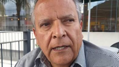 Los jóvenes, la base para que la UMSNH salga adelante y trabajaremos por ellos: Lauro Rogelio Chávez aspirante a rector