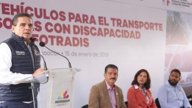 El pasado lunes, se realizó la gestión para que el sector transporte recibiera hidrocarburo y no paralizar el servicio público