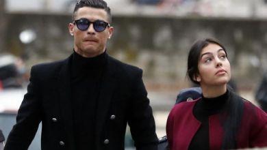 La condena y la multa se relacionan por cuatro delitos fiscales cometidos entre 2010 y 2014 -cuando era jugador del Real Madrid- por los que defraudó 5.7 millones de euros al fisco