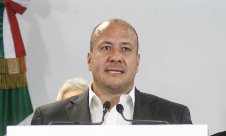 El gobernador de Jalisco afirmó que no es polémica decir que el tamaño del problema de desabasto de combustible que se vive en el estado es muy diferente al del resto del país, más bien es preocupante