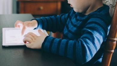 Revisa lo que tus hijos ven en canales de Youtube, ya que existe material que puede causar daño psicológico