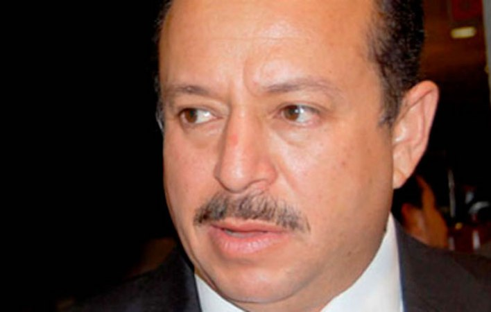 Martínez Pasalagua estableció que los agremiados CATEM de todos los estados del país, levantan la voz para REPUDIAR, el trato que Ramón Toca Treviño ofrece a quienes laboran en el hotel de su propiedad