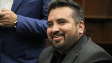 Con este nuevo marco normativo, Erik Juárez aseguró se logrará un proceso de fiscalización con plazos definidos y separados del proceso de responsabilidades