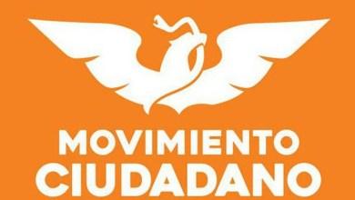 Desde Movimiento Ciudadano se exige al Ayuntamiento de Morelia que cumpla con las reglas que ellos mismos pusieron para el proceso de elección