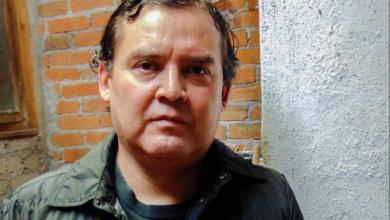 Jaime Martínez Ochoa