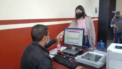 licencia de conducir permanente, Michoacán,