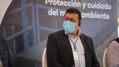 Raymundo López Olvera, CCEEM