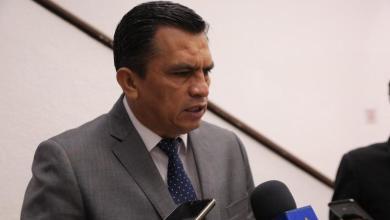 Javier Estrada Cárdenas, PAN