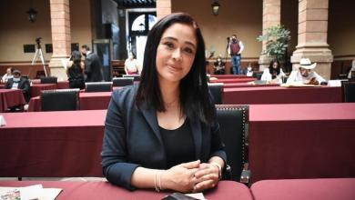 Miriam Tinoco Soto