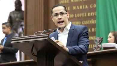 Miguel Ángel Villegas Soto