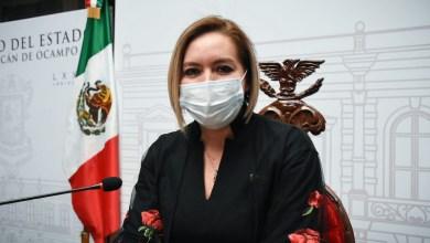 Yarabí Ávila González