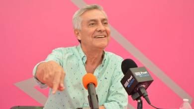 Cristóbal Arias Solís