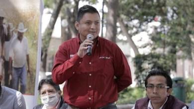 David Soto Quizaman