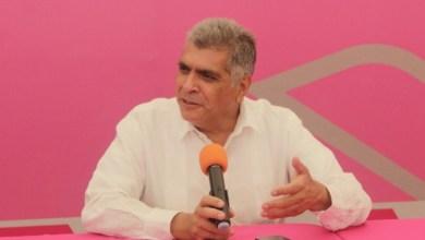Arturo Herrera Conejo
