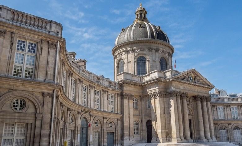 Academia Francesa de la Lengua