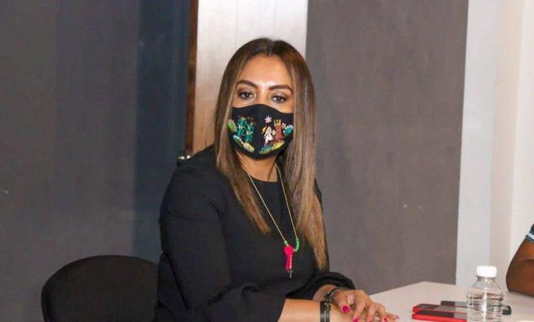 Julieta López Bautista